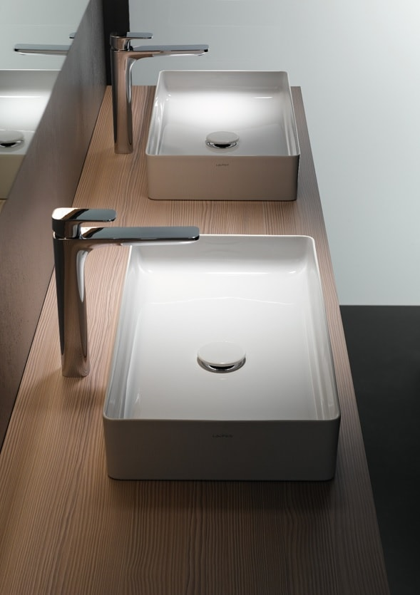 urrea baños
