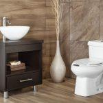 diseño de baños pequeños
