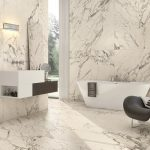 pisos ceramicos