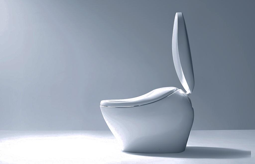 ¿Cómo evitar malos olores en los cuartos de baño? - Valvo